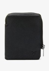 Renard - Wallet - schwarz - 2