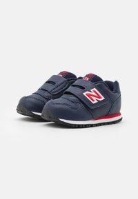 New Balance - IV373ENO - Sneakers basse - navy - 1