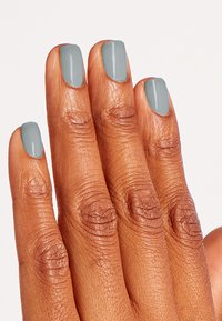 OPI - ALWAYS BARE FOR YOU 2019 SHEERS COLLECTION NAIL LACQUER - Nail polish - nlsh6 nl - ring bare-er - 1