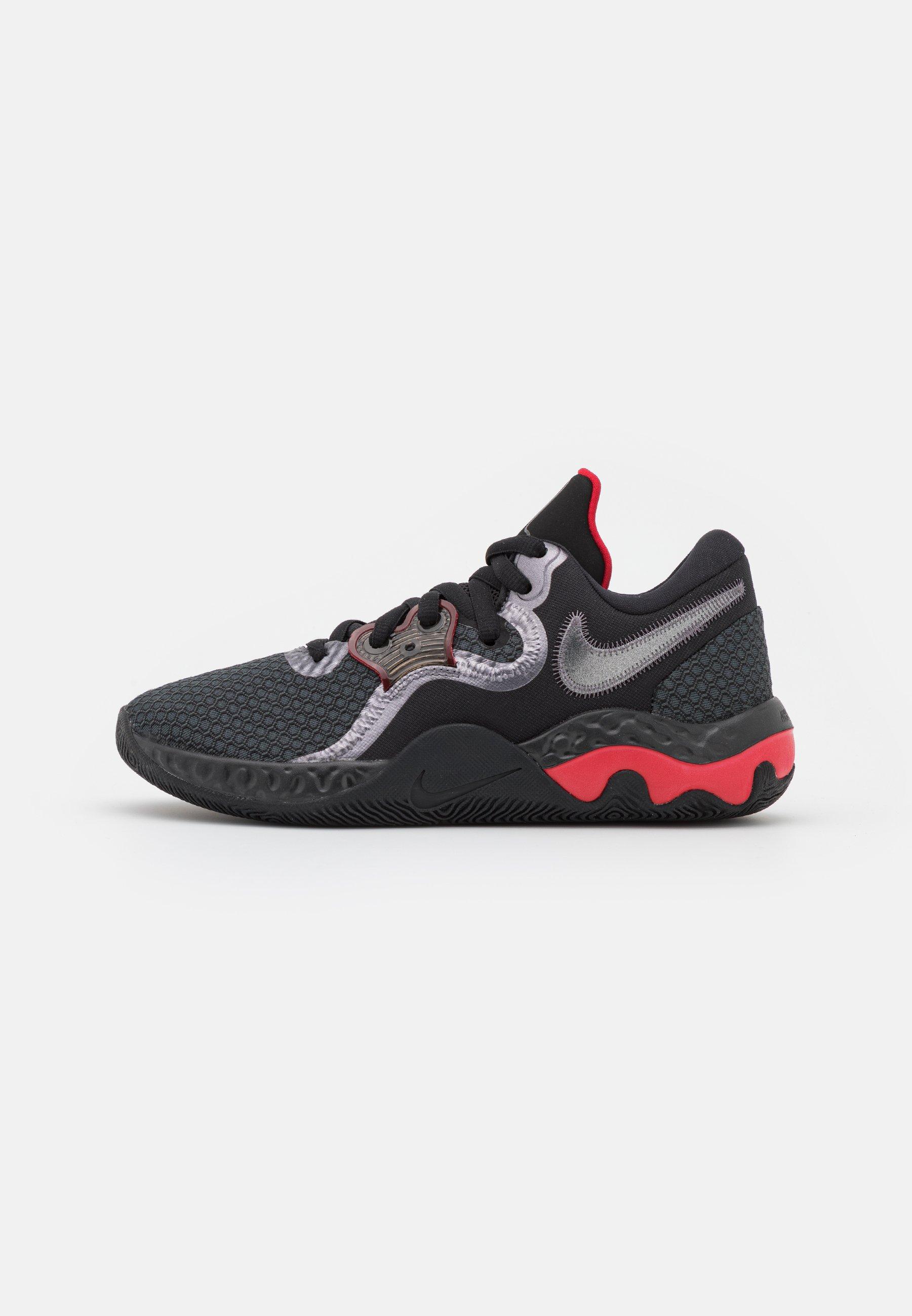 Men RENEW ELEVATE 2 - Basketball shoes