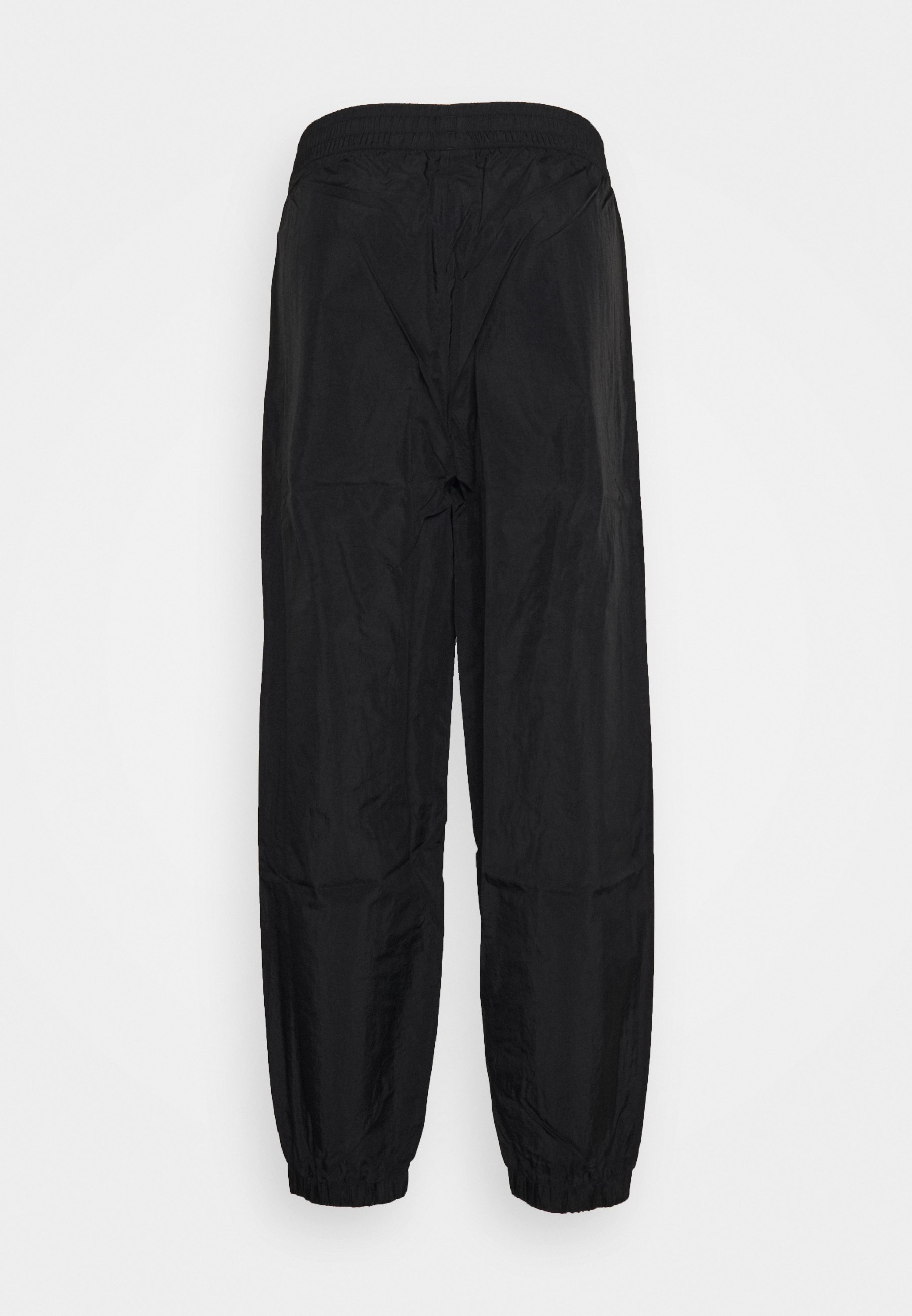 Men PIPING TRACKSUIT - Tracksuit