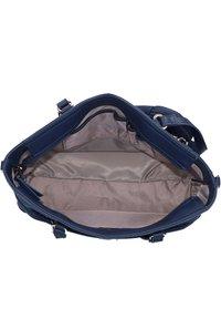 Roncato - Handbag - navy - 4