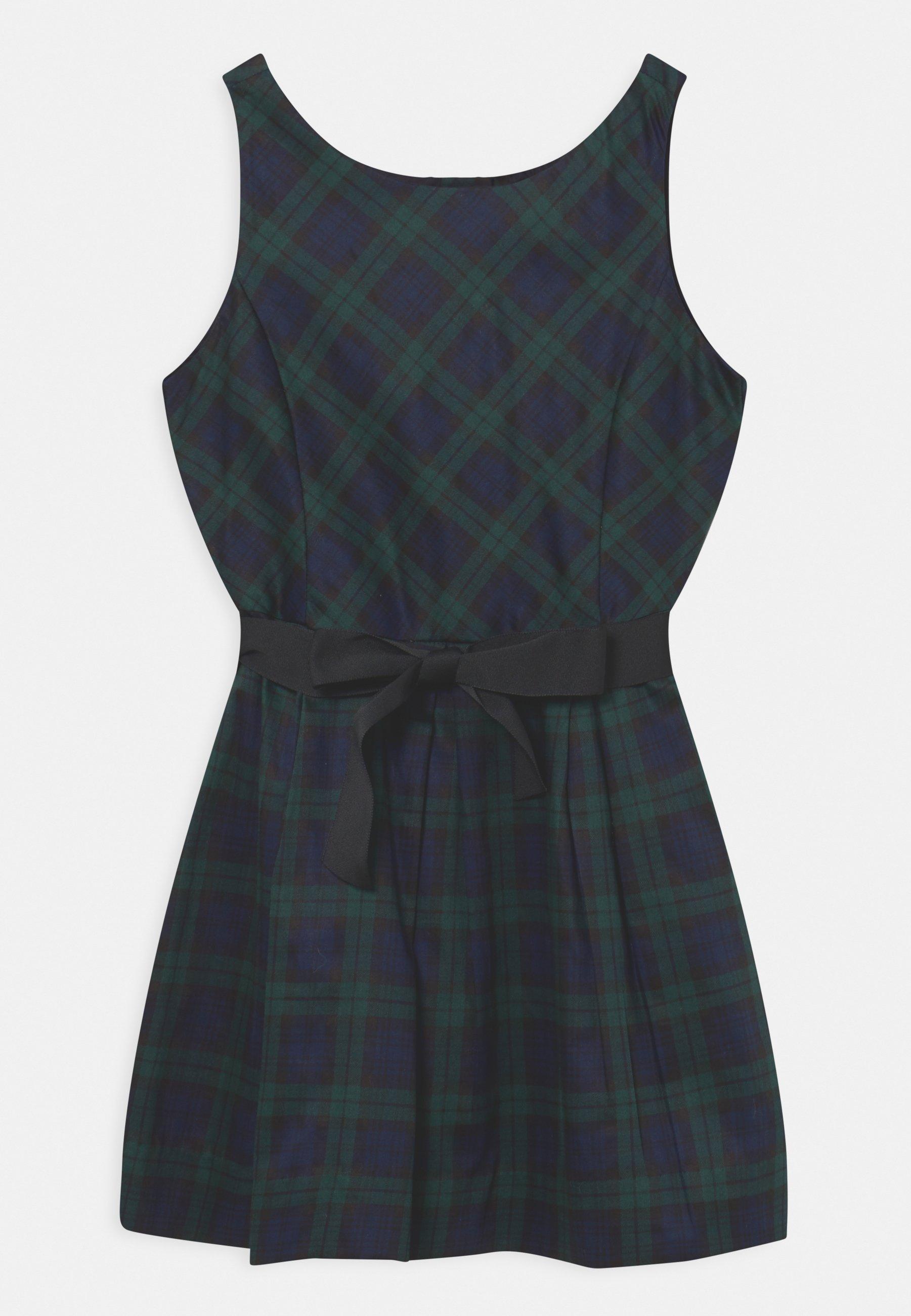 Bambini FIT DAY DRESS - Vestito elegante
