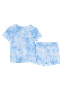 River Island - Shorts - blue - 1