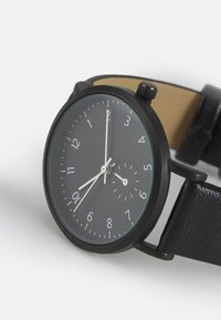 Zign - Watch - black - 3