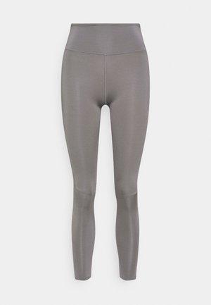 FULL LENGTH - Leggings - grey