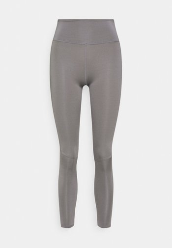FULL LENGTH - Trikoot - grey