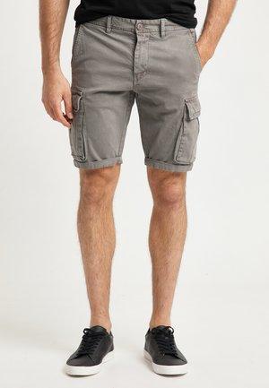 Shorts - stein