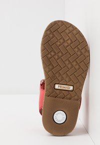 Primigi - Sandals - kiss - 5
