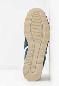 New Balance - WL996 - Zapatillas - stone blue - 6