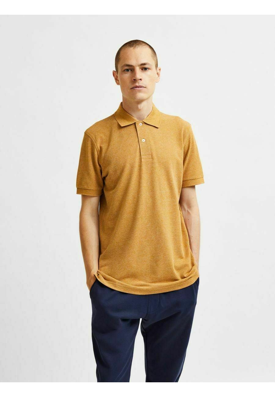 Herrer NEO - Poloshirts