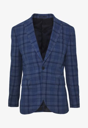 JAMES - Suit jacket - blue