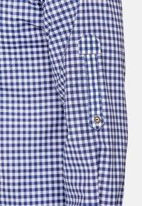 Stockerpoint - CAMPOS3 - Shirt - blau - 4