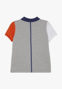 Hackett London - ASTON MARTIN RACING - Polo shirt - dark blue - 1