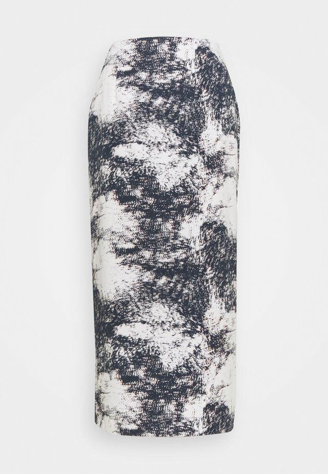 CABRINI  - Pennkjol - marble
