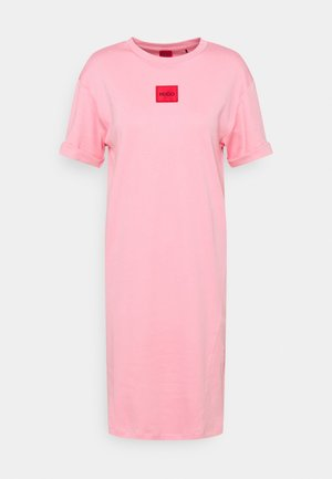 NEYLE - Jerseyjurk - bright pink