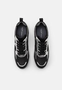 Tata Italia - MERCURIO  - Sneakers basse - black - 5