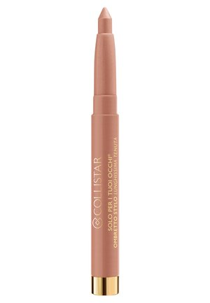 FOR YOUR EYES ONLY EYE SHADOW STICK - Oogschaduw - n.3 champagne