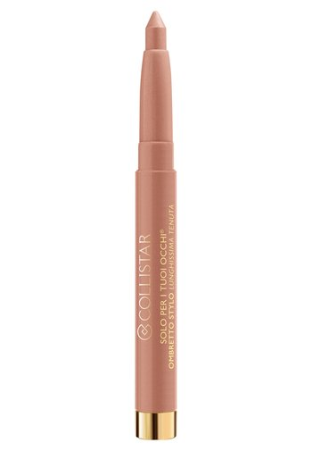 FOR YOUR EYES ONLY EYE SHADOW STICK - Eye shadow - n.3 champagne