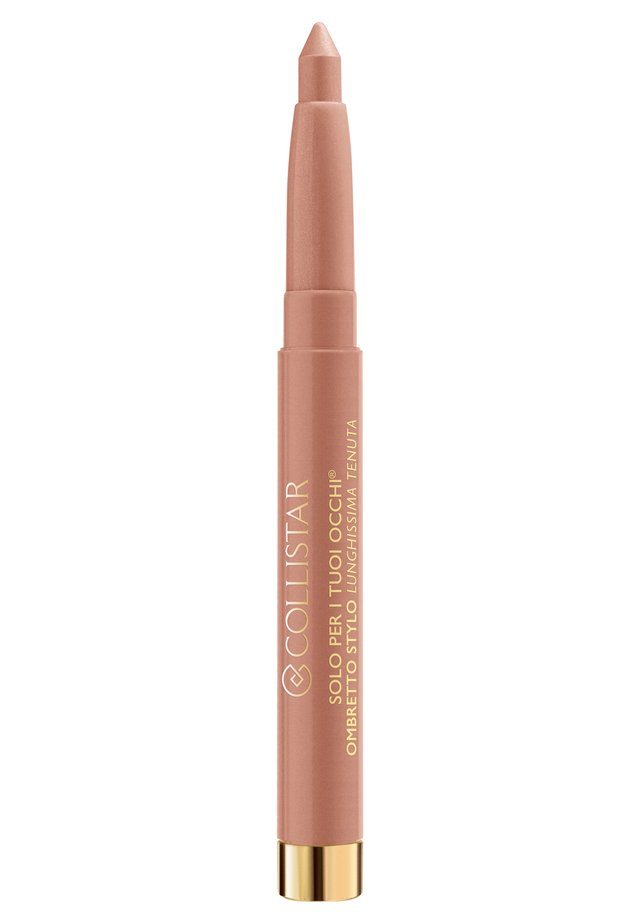 FOR YOUR EYES ONLY EYE SHADOW STICK - Ombretto - n.3 champagne