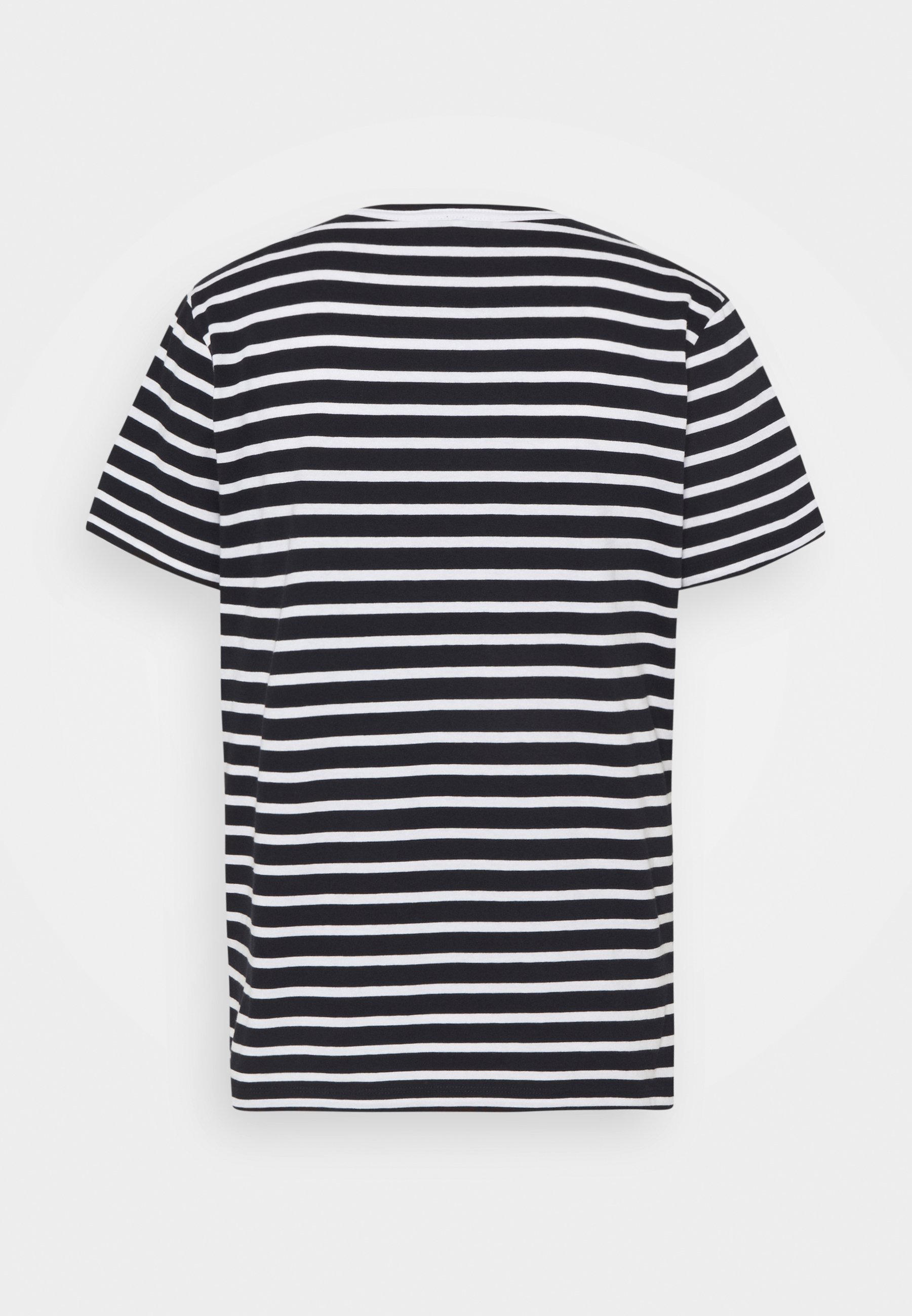 Women COOL TEE - Basic T-shirt
