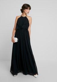 TH&TH - OLYMPIA - Occasion wear - black - 2