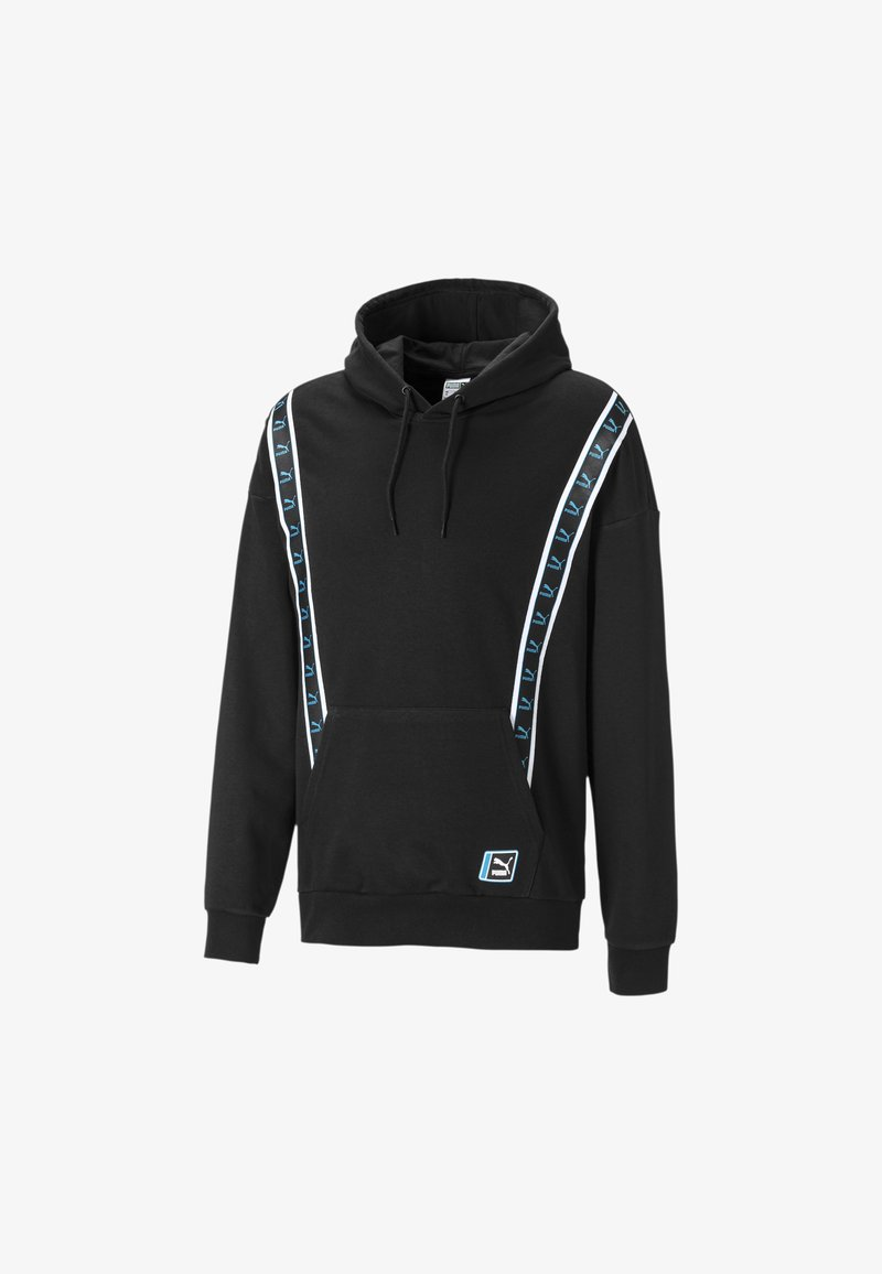 Puma - Sweatshirt - black