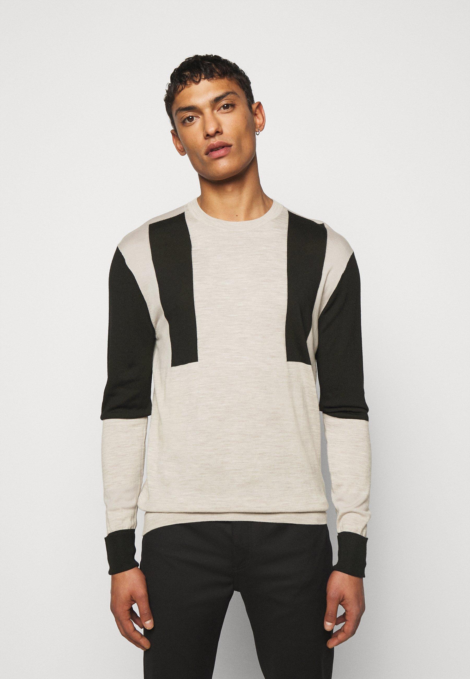 Homme MODERNIST - Pullover
