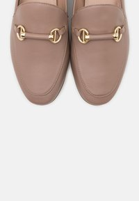 Dune London - GUILTT  - Slip-ons - taupe - 5