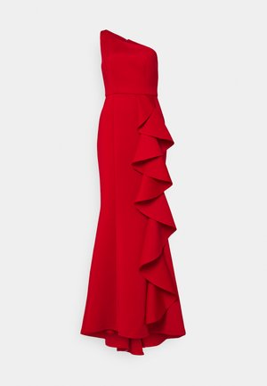 RAMONA - Occasion wear - red
