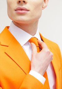 OppoSuits - The Orange - Garnitur - orange - 7