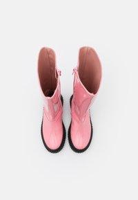 Marni - Boots - pink - 3