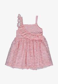 LC Waikiki - Cocktail dress / Party dress - pink - 0