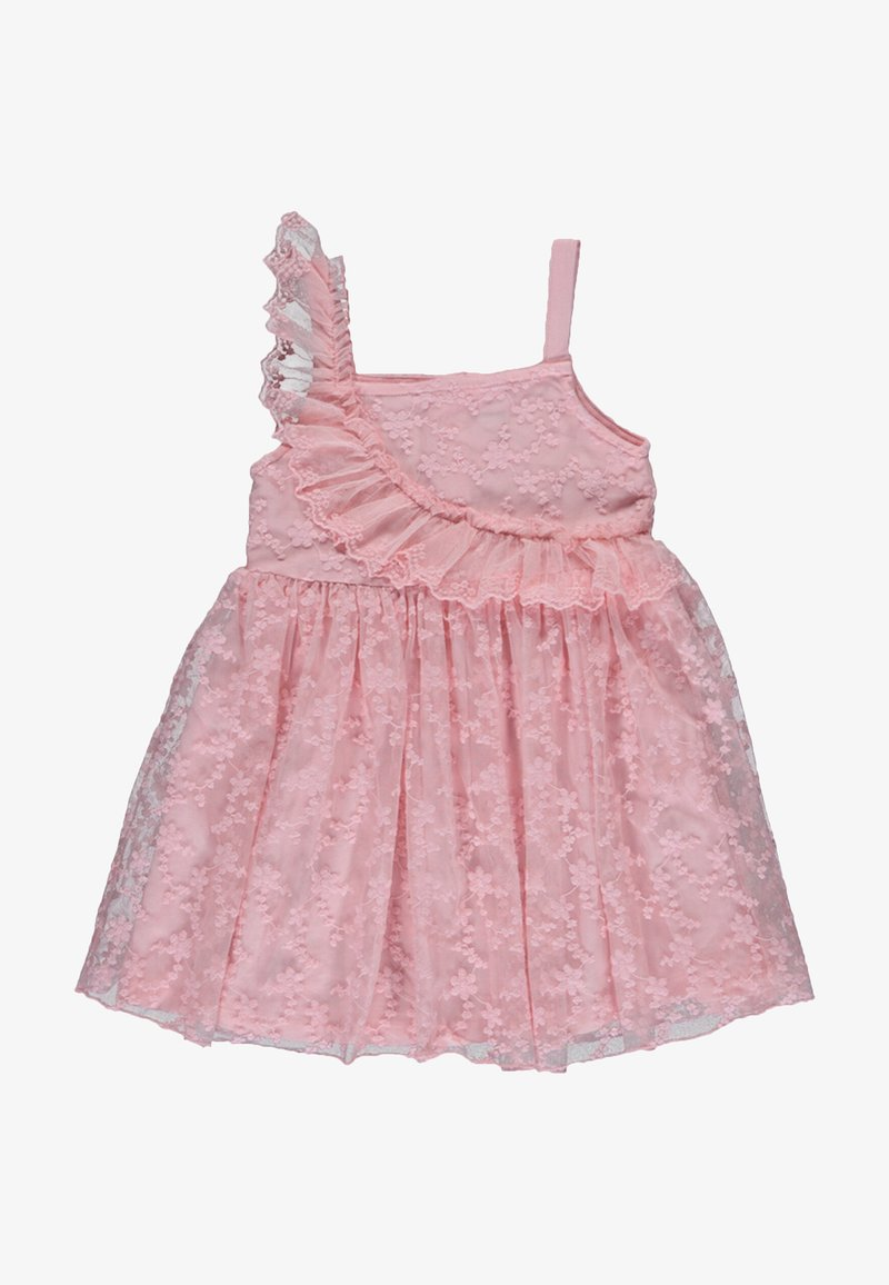 LC Waikiki - Cocktail dress / Party dress - pink