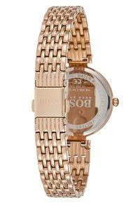 BOSS - CELEBRATION - Watch - roségoldfarben - 2