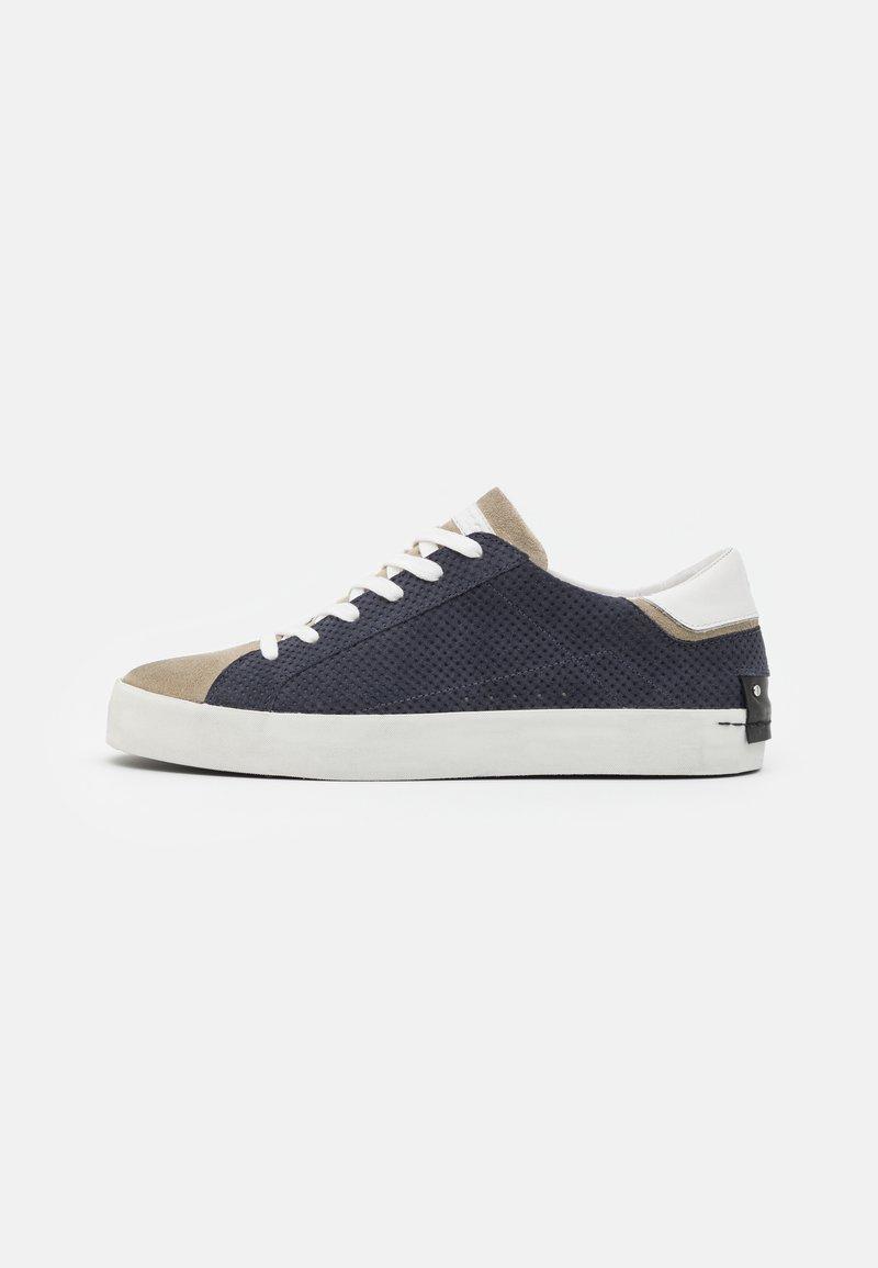 Crime London - Sneakers basse - navy