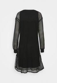 Marc Cain - Day dress - black - 1