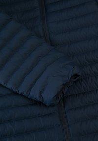 Berghaus - NULA MICRO  - Winter coat - blue - 5