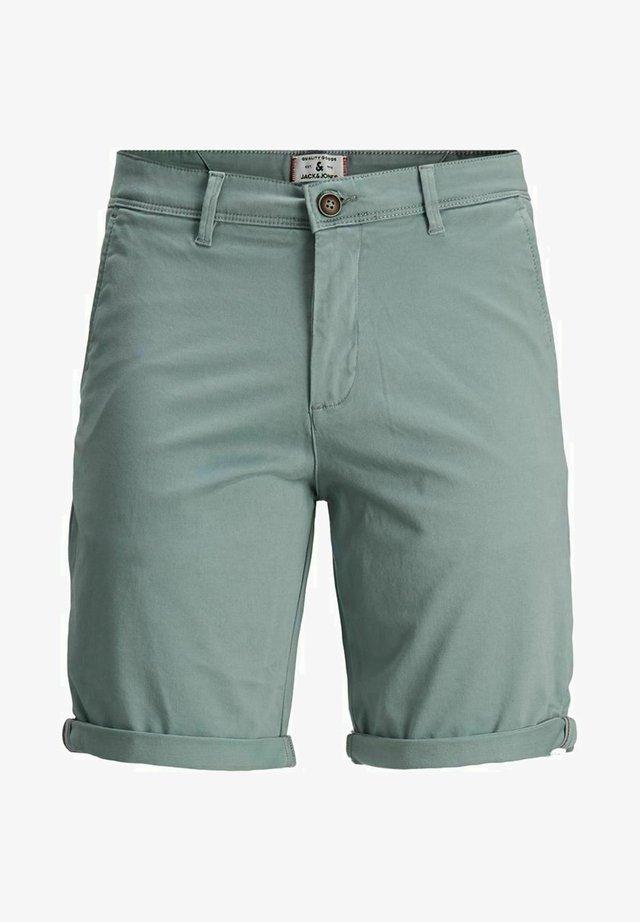 Shorts - trooper
