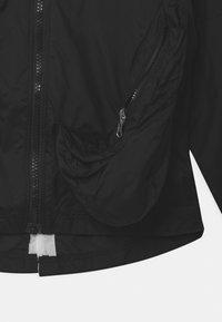 Nike Sportswear - AIR  - Training jacket - black - 3