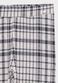 Tiffosi - EVERLYN - Trousers - grey - 2