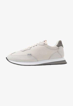 RUNYON VEGAN - Sneaker low - grey