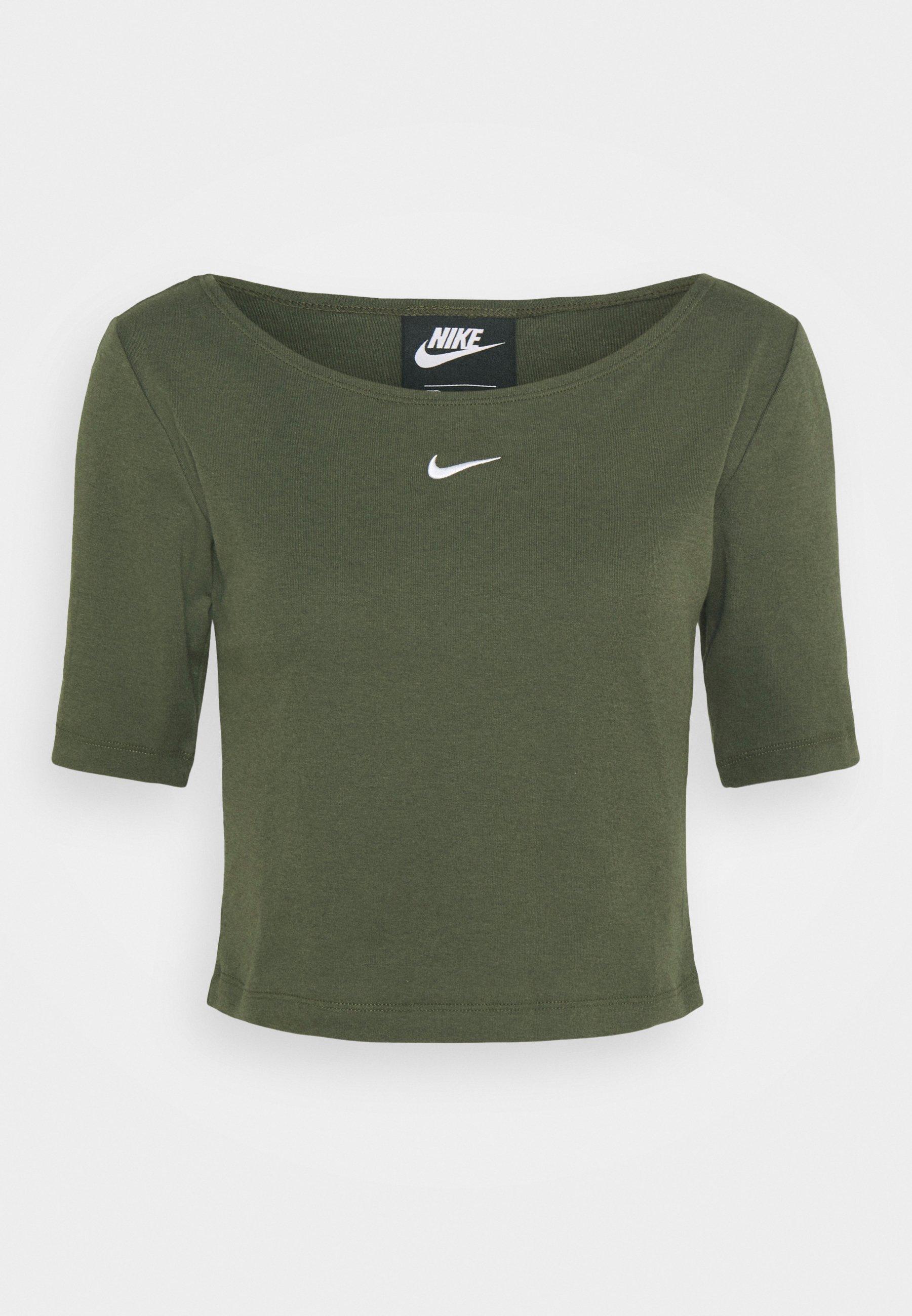 Women SCOOP - Basic T-shirt