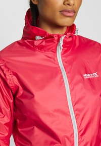Regatta - Impermeable - red sky - 4