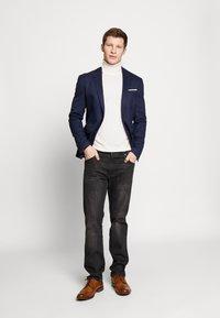 Cinque - CIDATA - Suit jacket - navy - 1