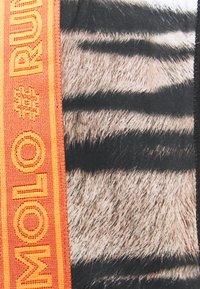 Molo - OLYMPIA - Leggings - beige - 2