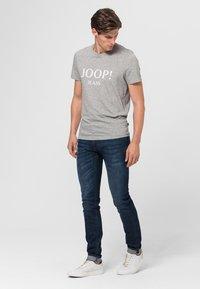 JOOP! Jeans - STEPHEN - Slim fit jeans - denim blue - 1