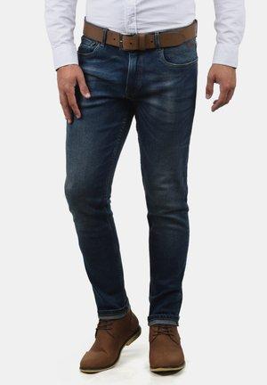PACO - Slim fit jeans - dark blue