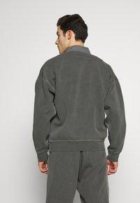 Jordan - Sweatshirt - black - 2