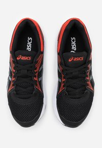 ASICS - JOLT 2 - Zapatillas de running neutras - black/sheet rock - 3